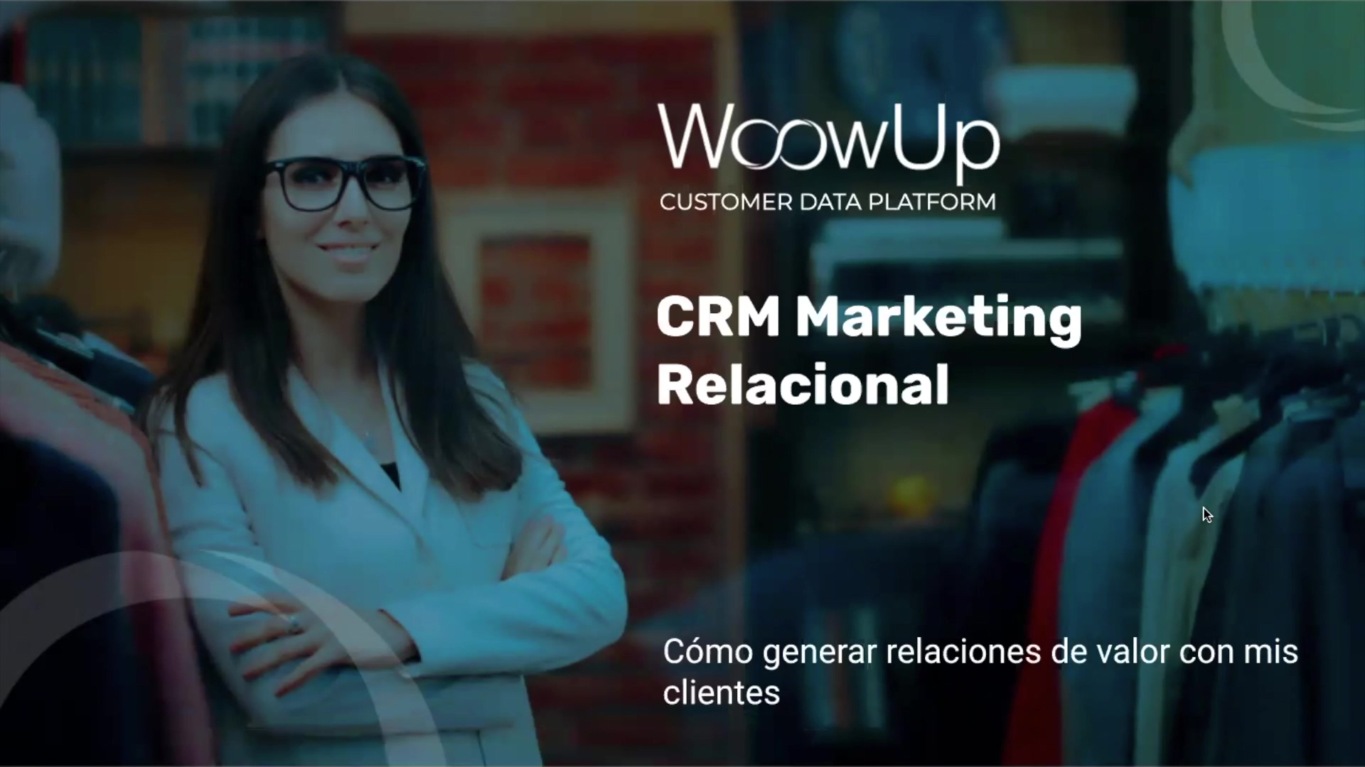 Webinar Marketing Relacional (1080)