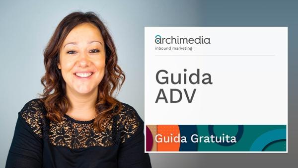 GUIDA - ADV