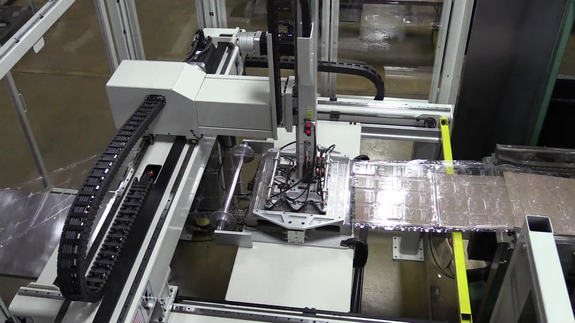 Dordan Laser Cut V3(1)