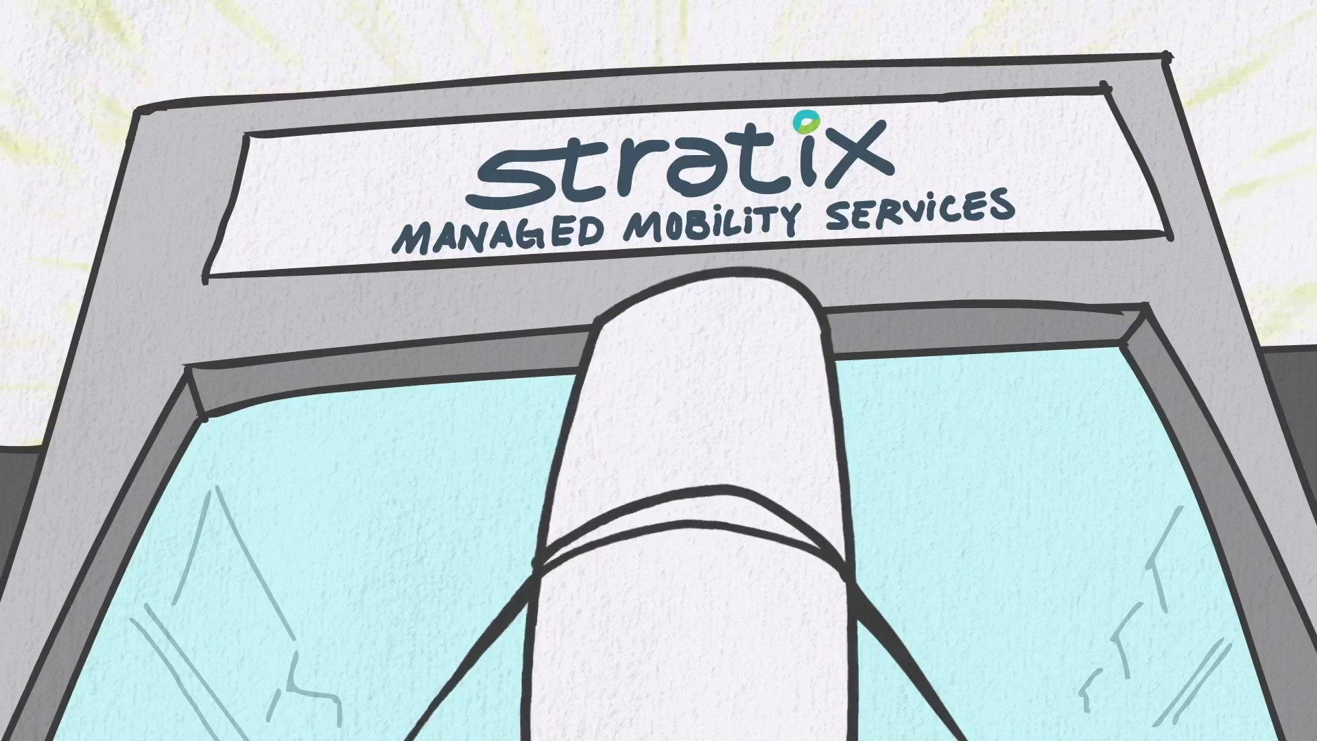 Stratix - All Videos