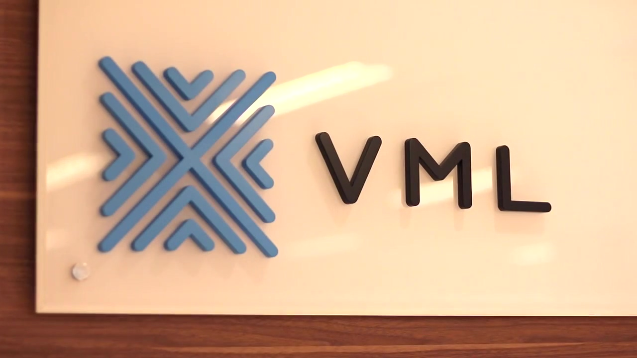 EN_VML SEA and India- Defining Digital ROI with Social Media Monitoring_Subbed