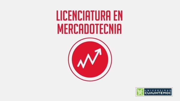 Mercadotecnia_editado