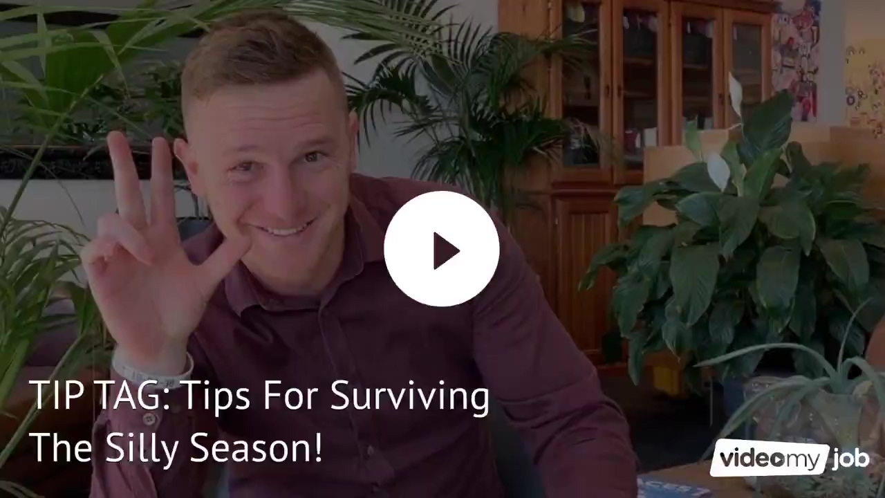 TIP_TAG_Tips_For_Surviving_The_Silly_Season (2)