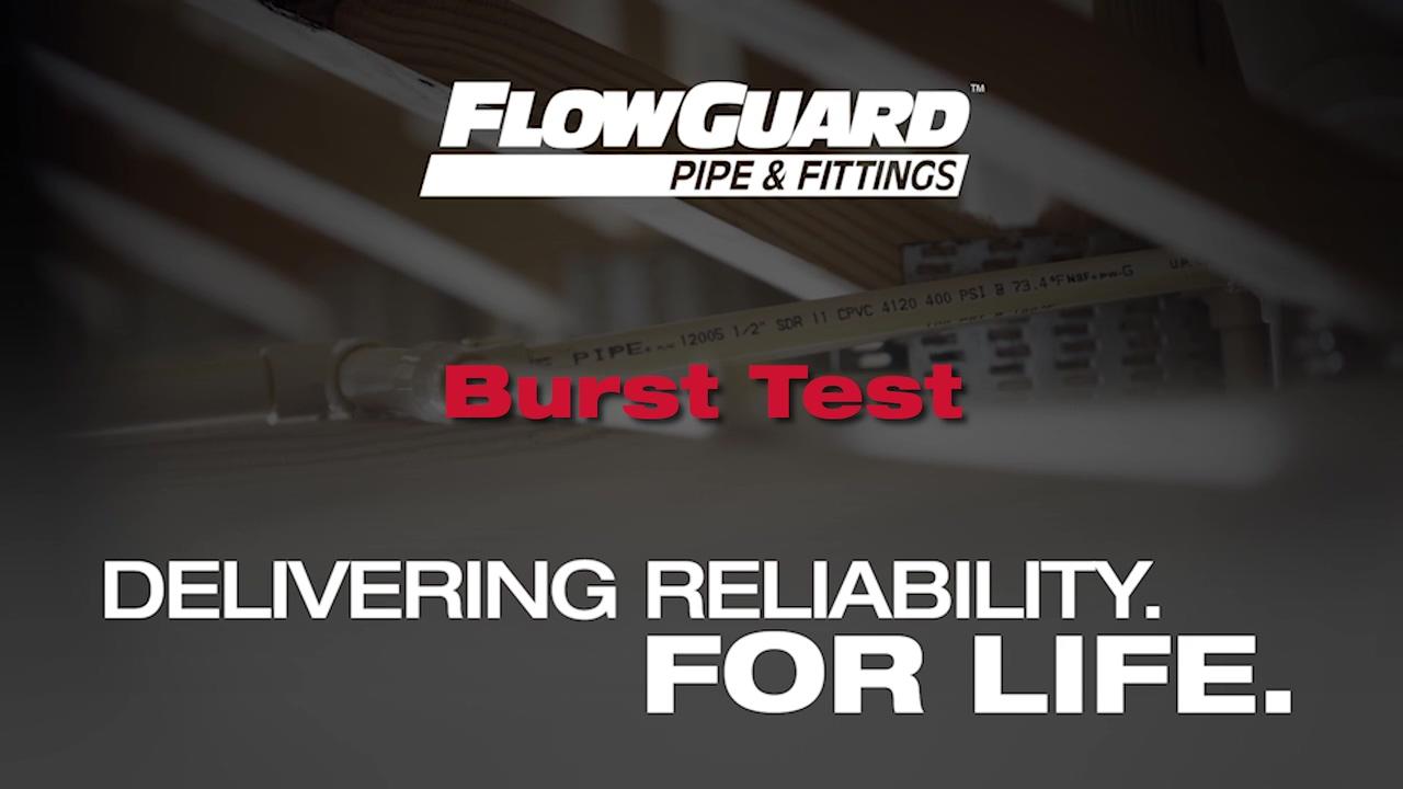 FlowGuard_Burst_Test