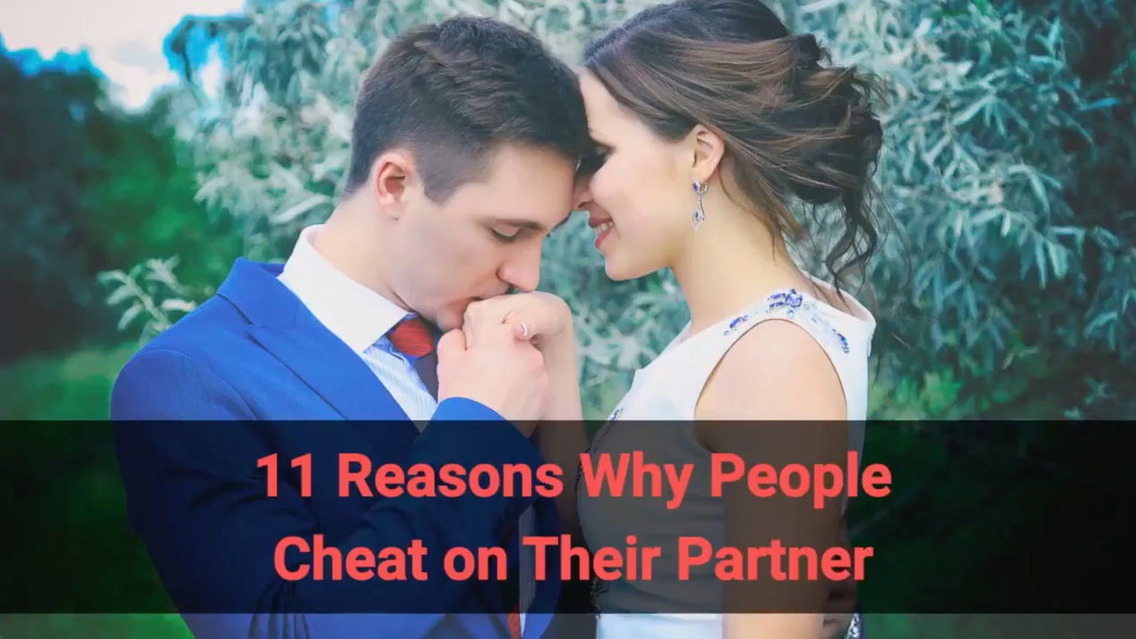 11 Reasons People Cheat_2