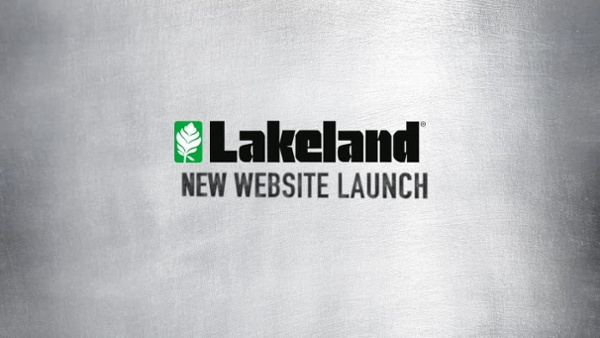 4433 Website Launch-Broadband High-1