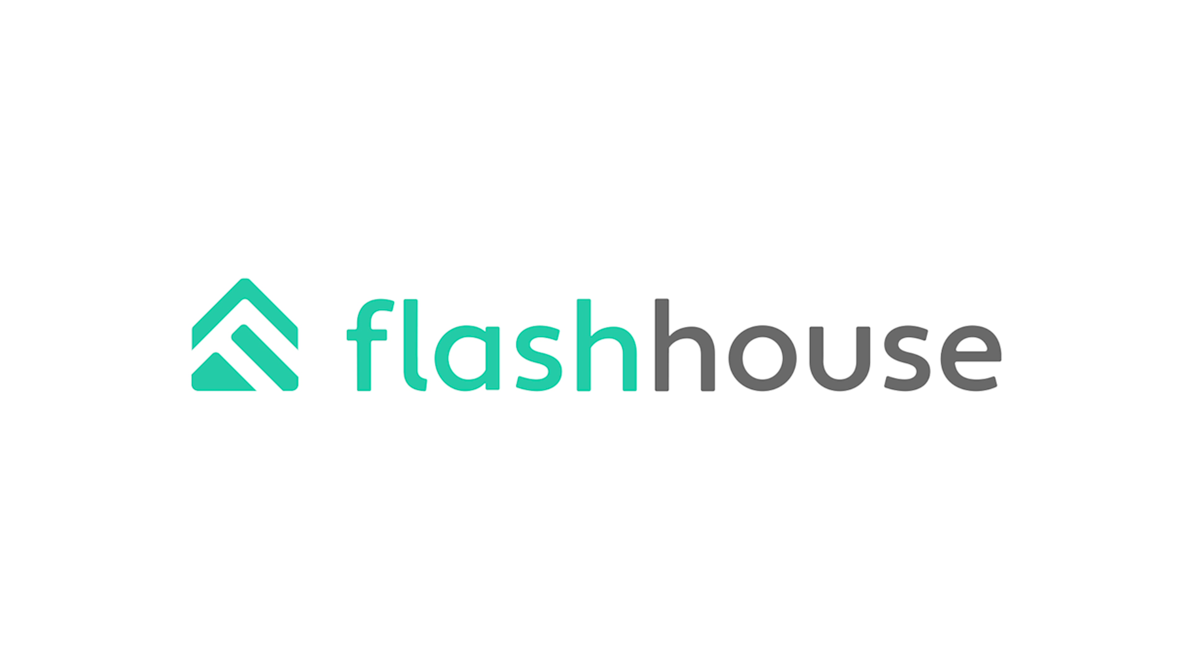 FlashHouse-Overview4K_60Sec-1