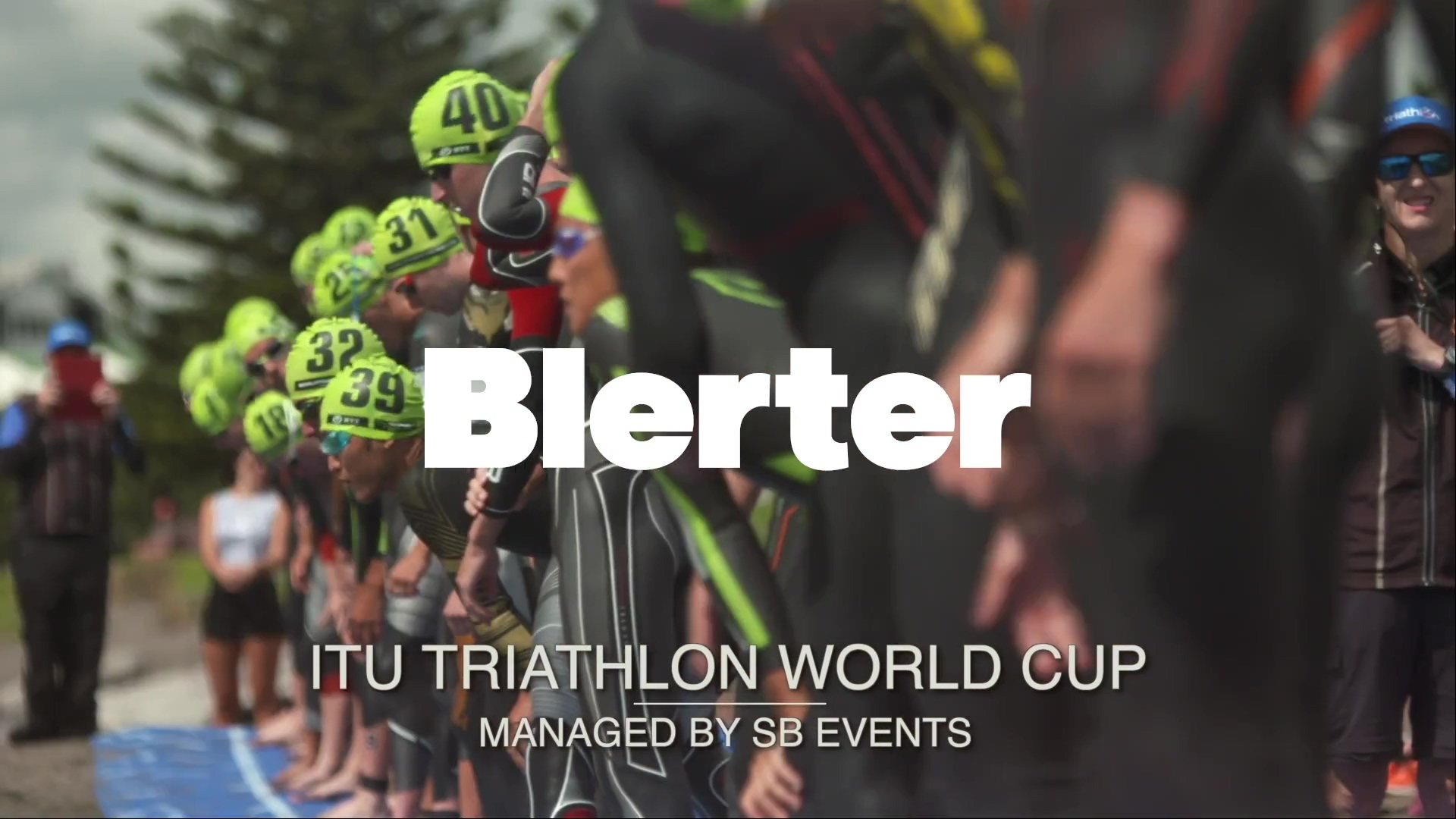ITU - New Branding - Subtitles
