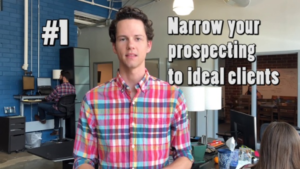 3-tips-prospects_vlog