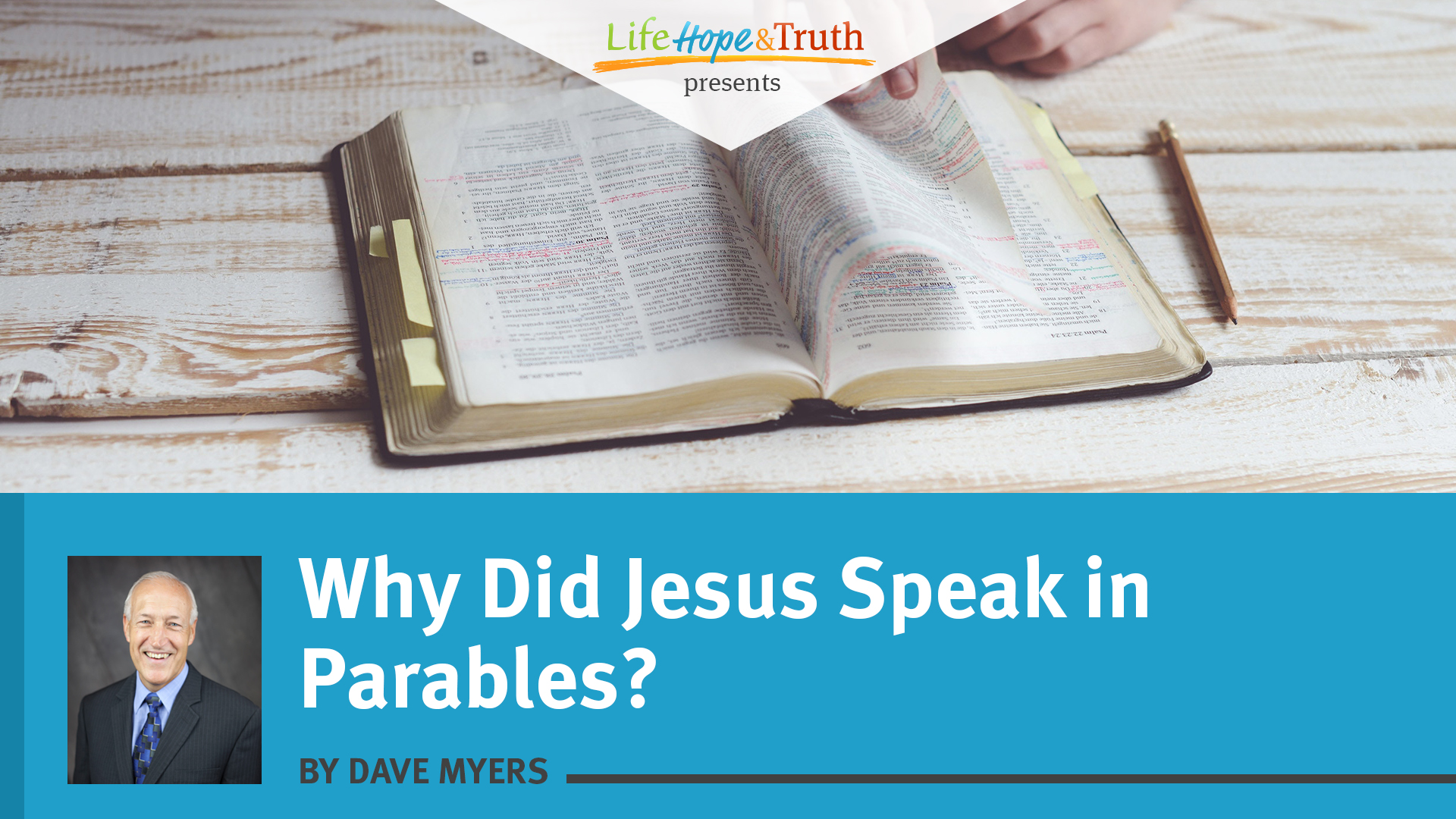 Want-To-Be Parables of the Kingdom