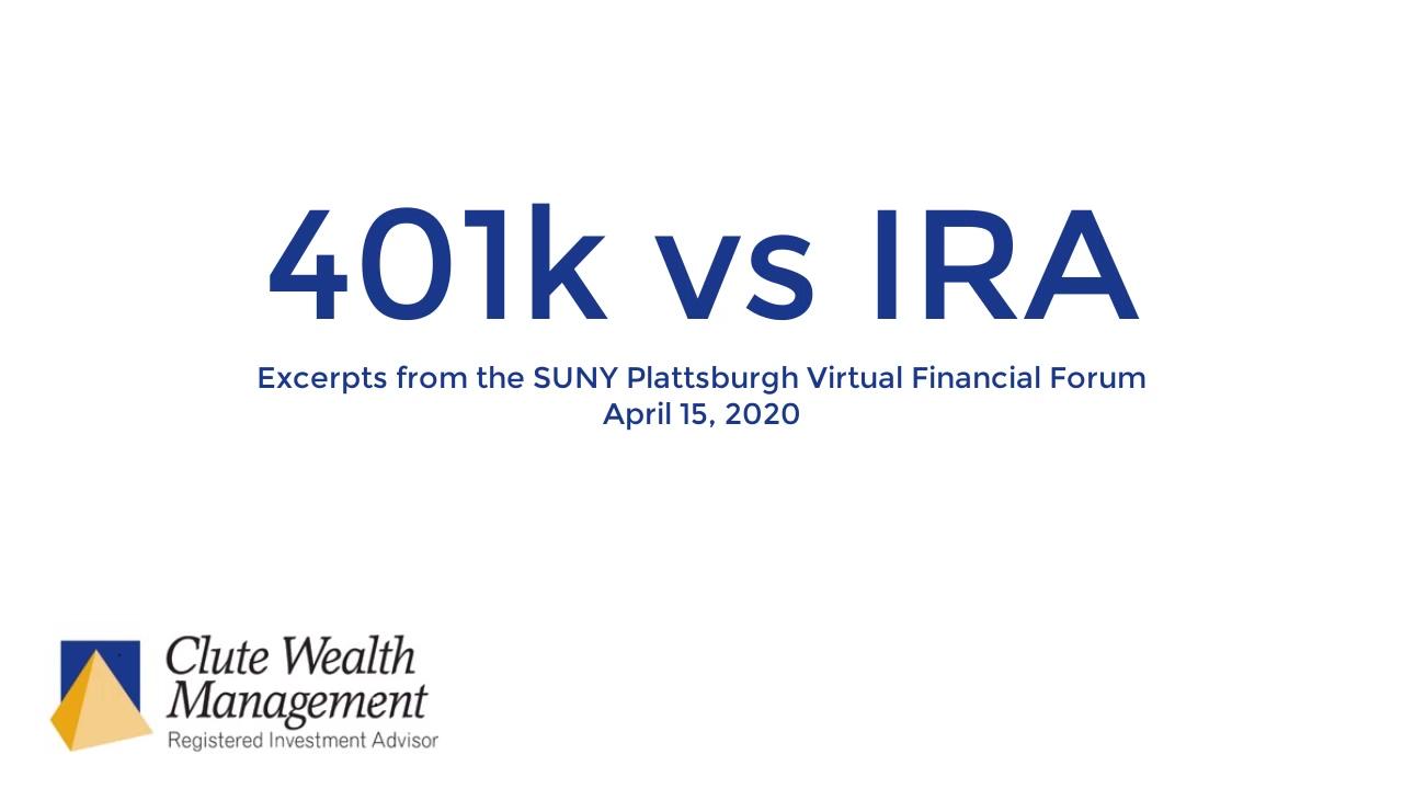 CWM_401k-vs-IRA_SUNY-Platt