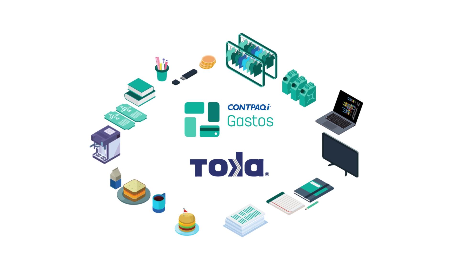 CONTPAQi_Gastos