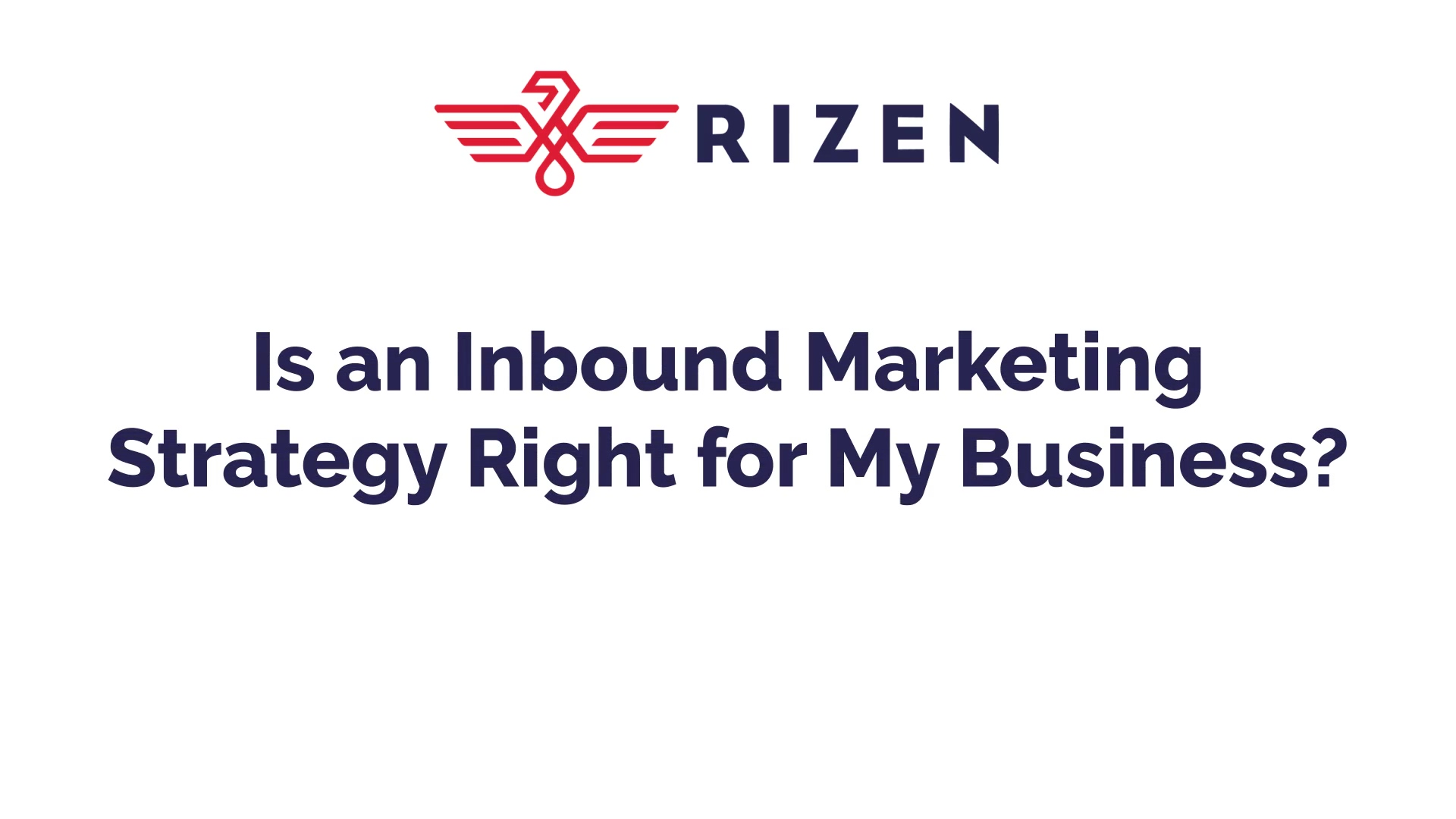 RizenInboundMarketingRevised