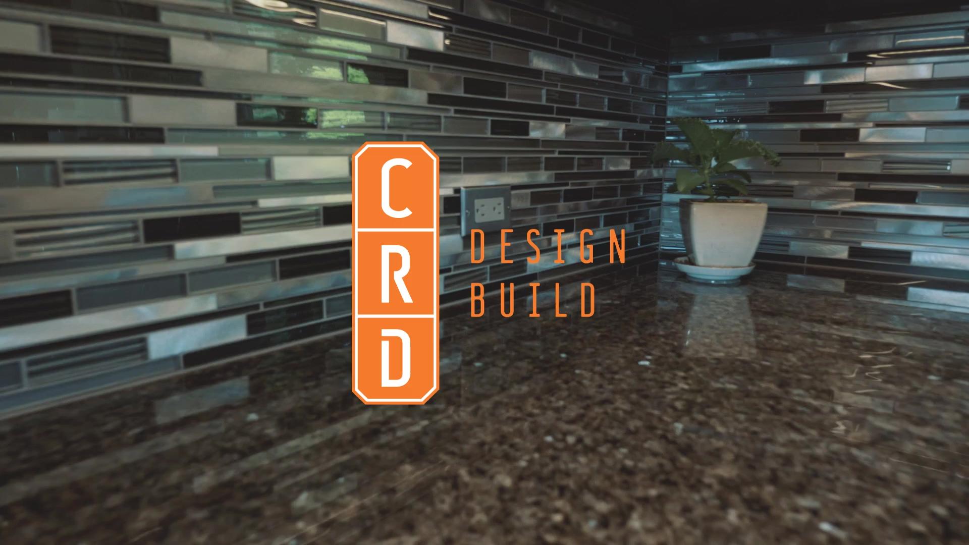 CRD 2018 Promo Video