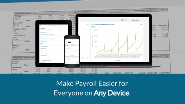Inflection HR _ Payroll Video