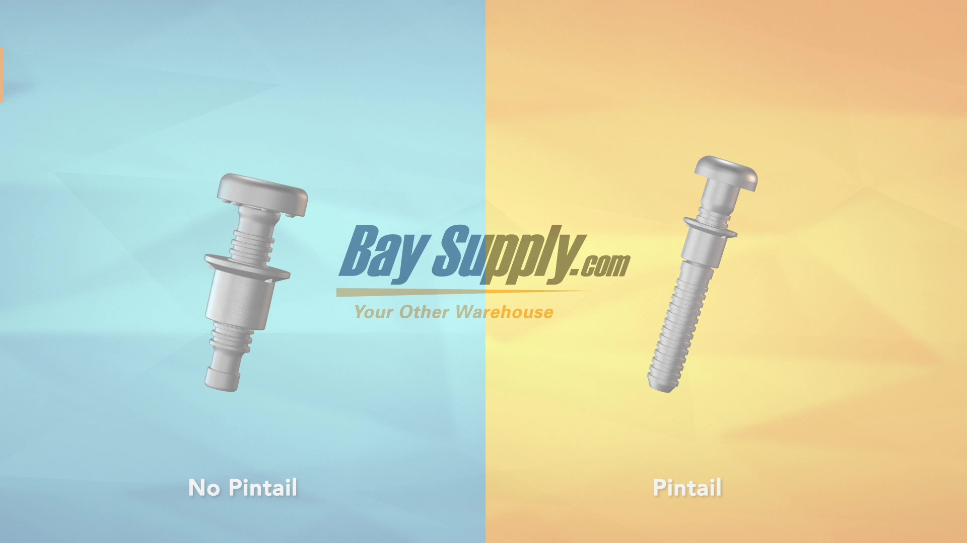 BaySupply_December_Lockbolt-Up to 4K (1)