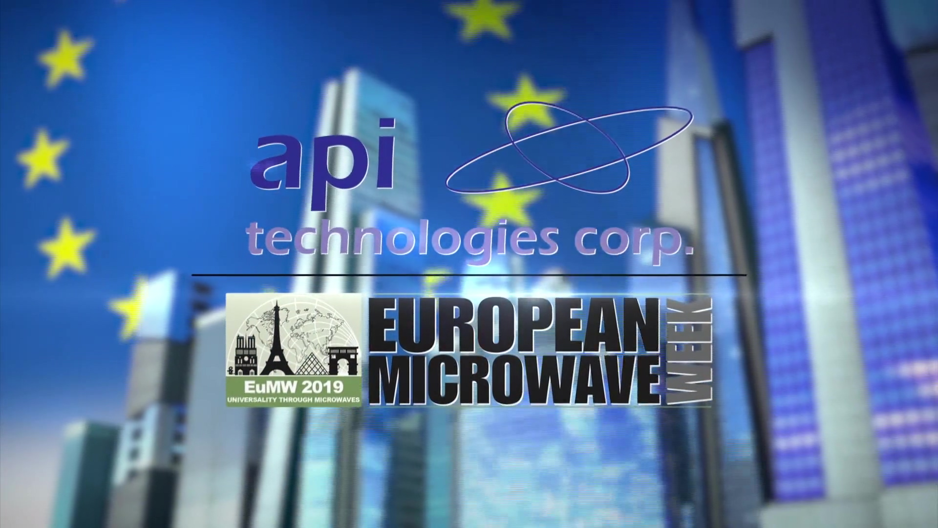 Microwave Journal Chris Woodend Optical Transceivers
