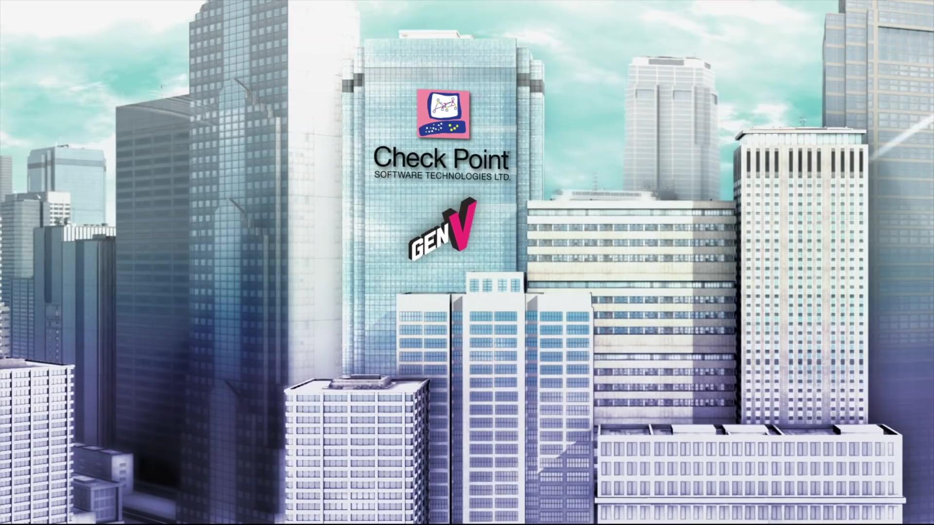 y2mate.com - Check Point Prevents 5th Generation Cyber Attacks_oKSacoiDAj0_1080p