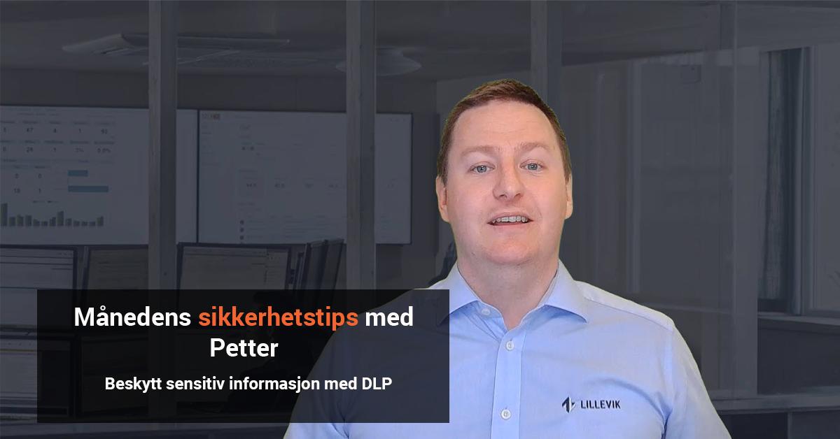 DLP_Petter_V2