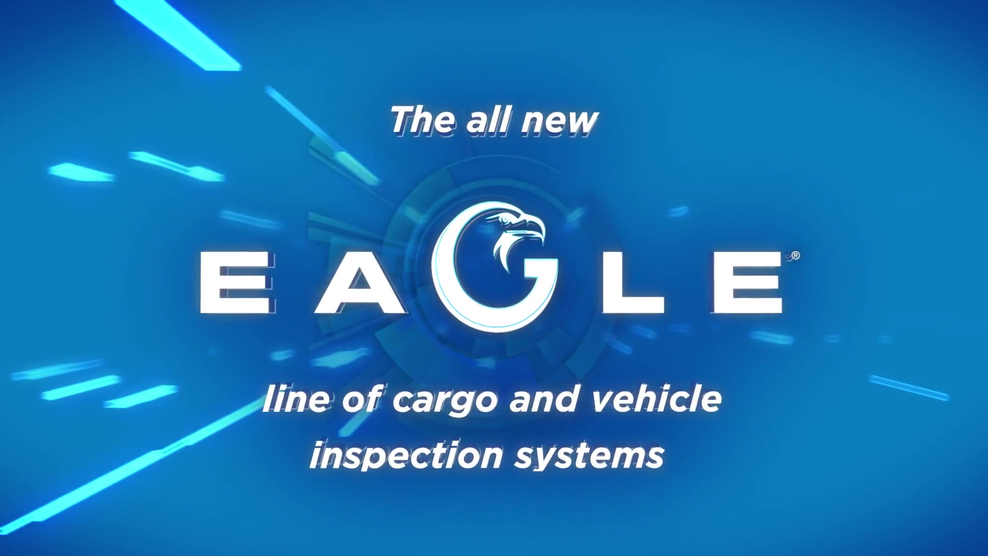 I Scan with Introducing the Eagle Line_HD 1920x1080