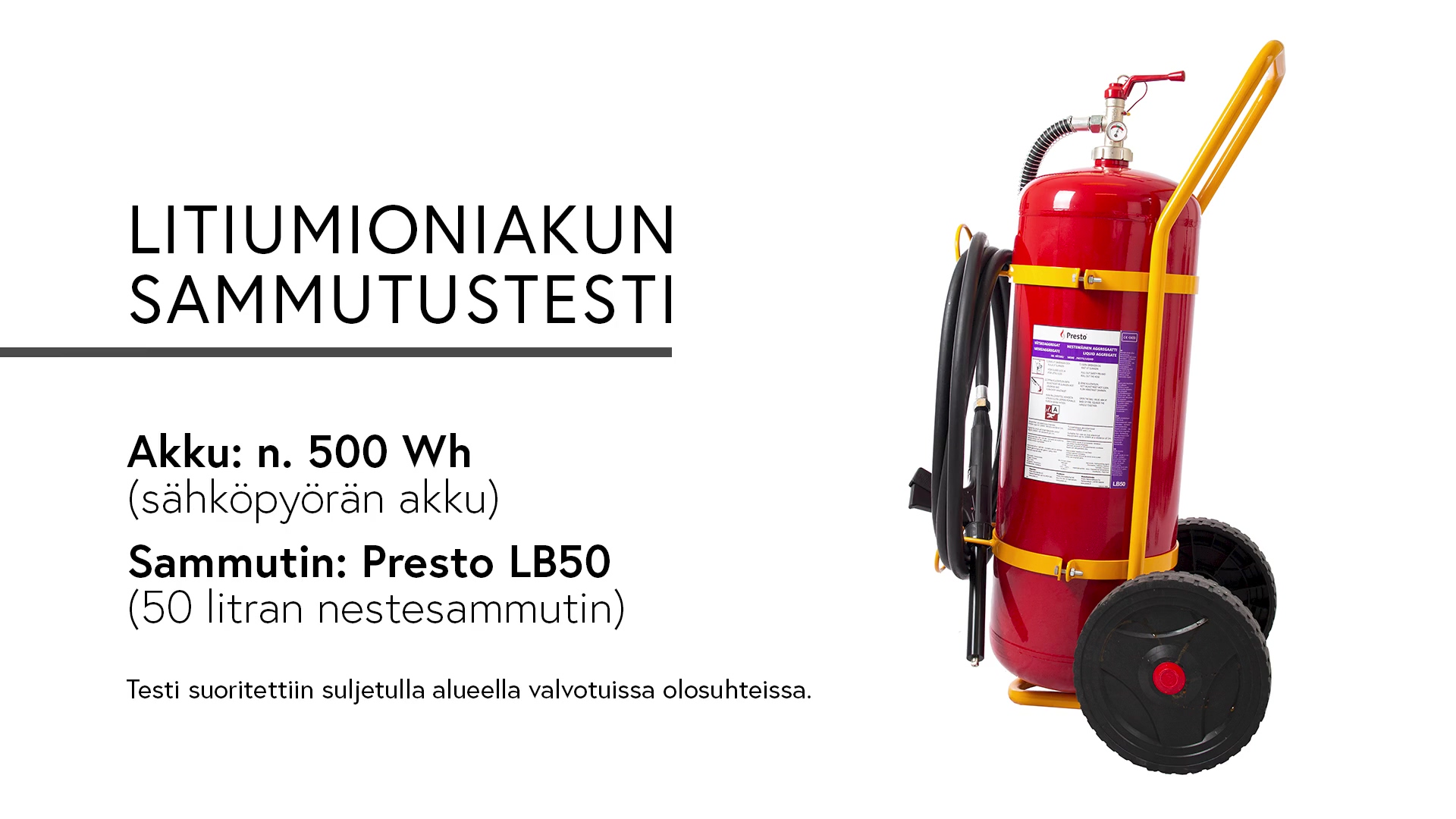 Presto_LB50_li-ioniakku_sammutus_040220