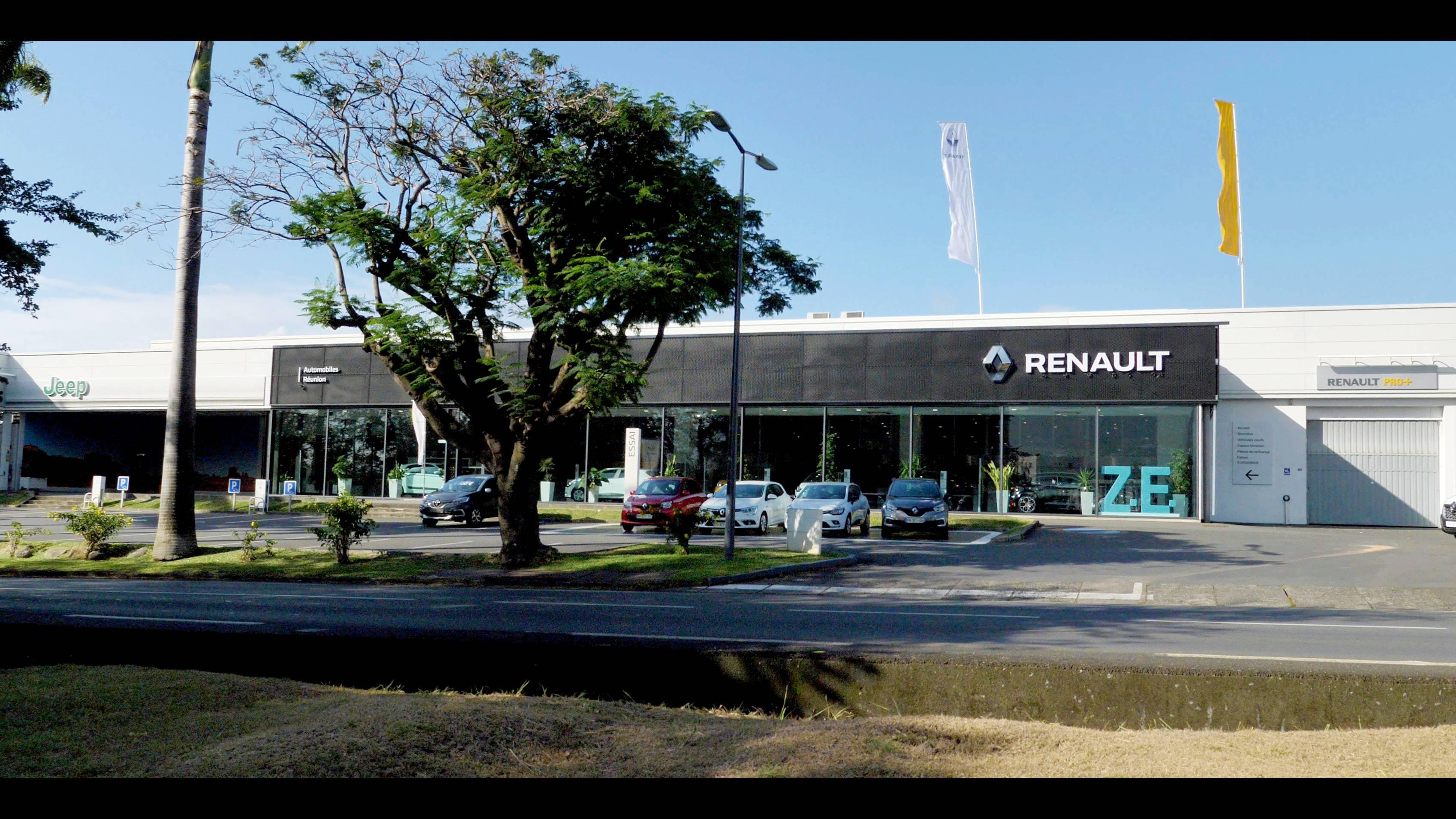 Film Métiers Renault V23-08-02