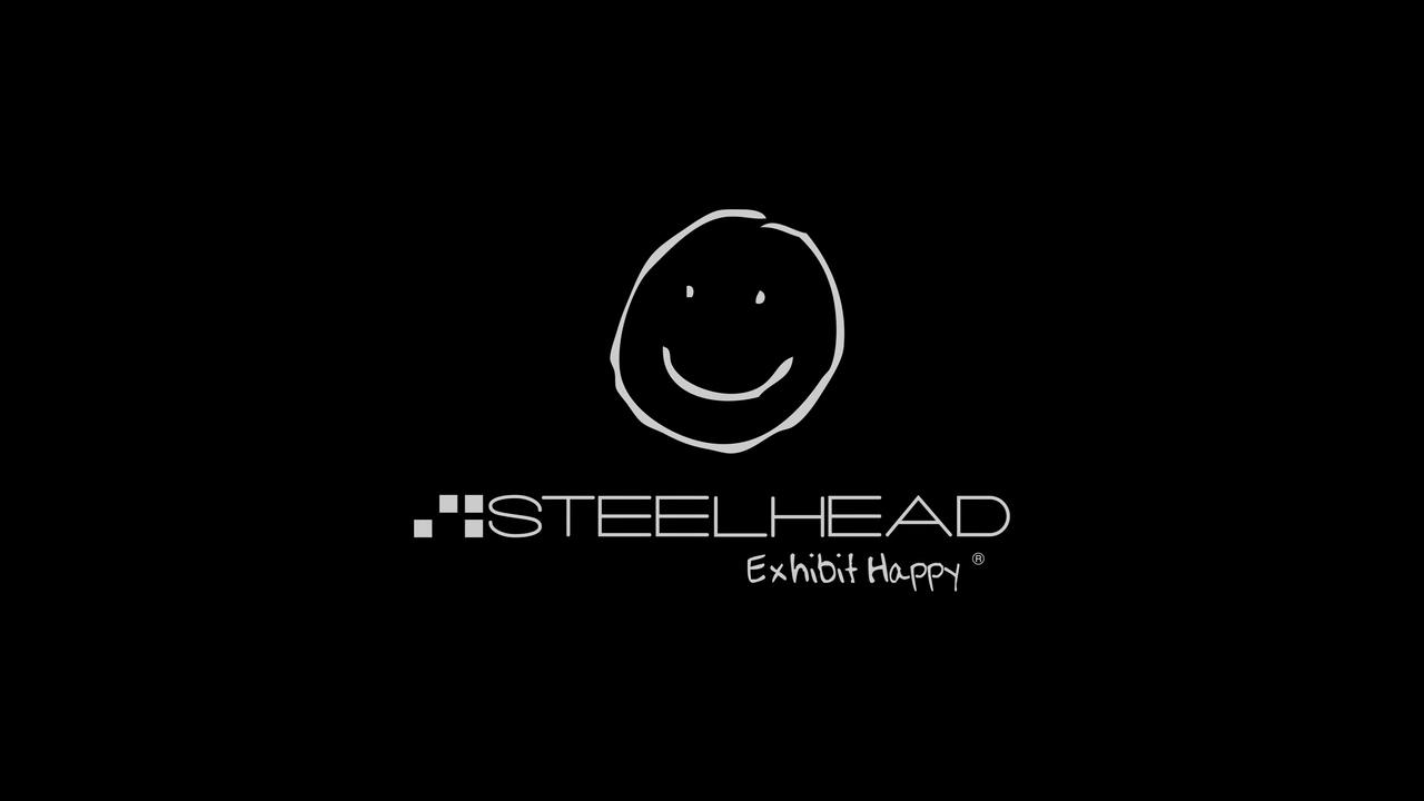 Steelhead University