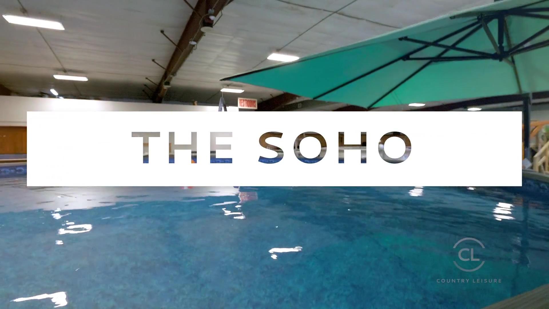 Soho Pool  Country Leisure 2019 v5