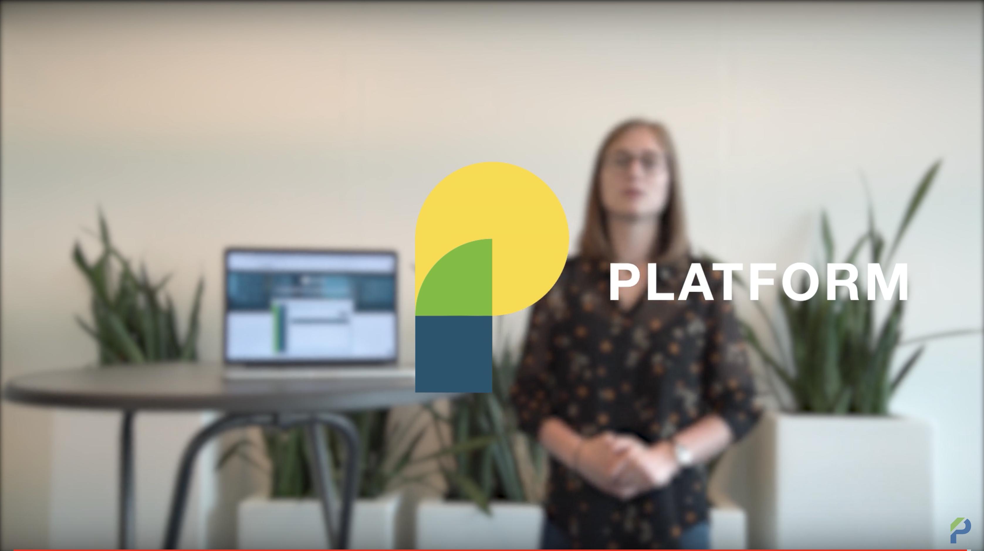 Platform_ST_AN
