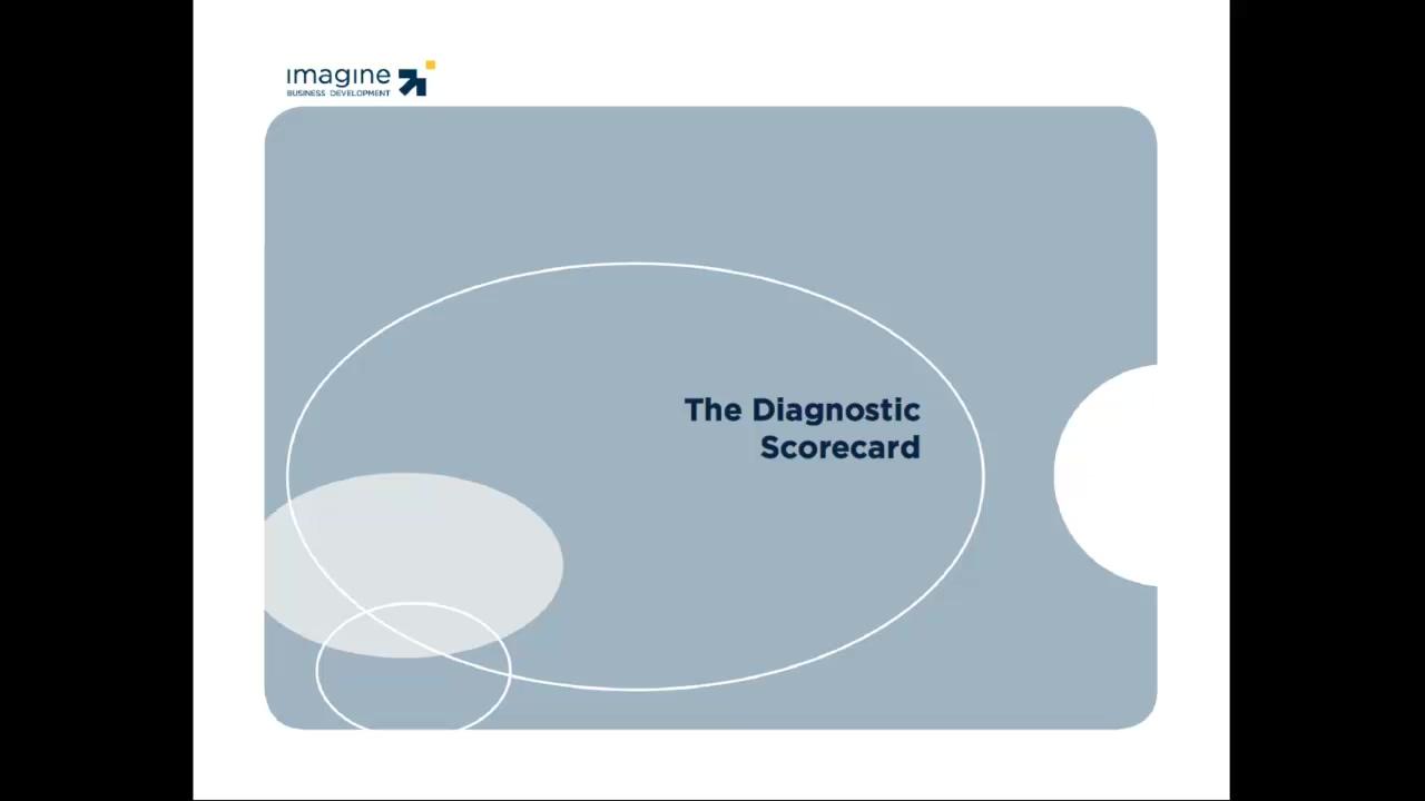 Intro to Diagnostic Scorecard (1)