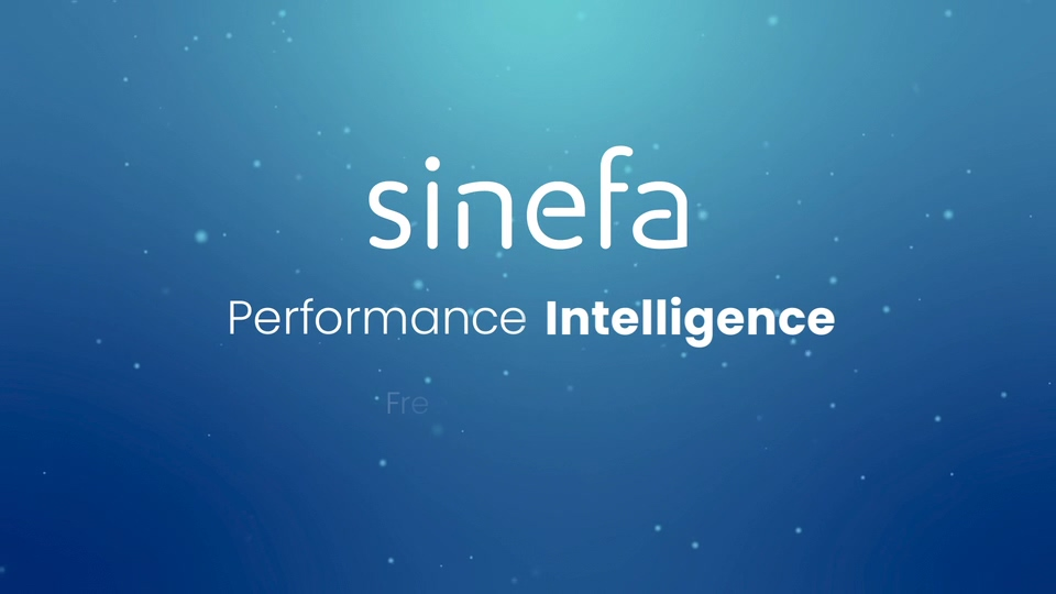 Performance Intelligence by Sinefa (1)