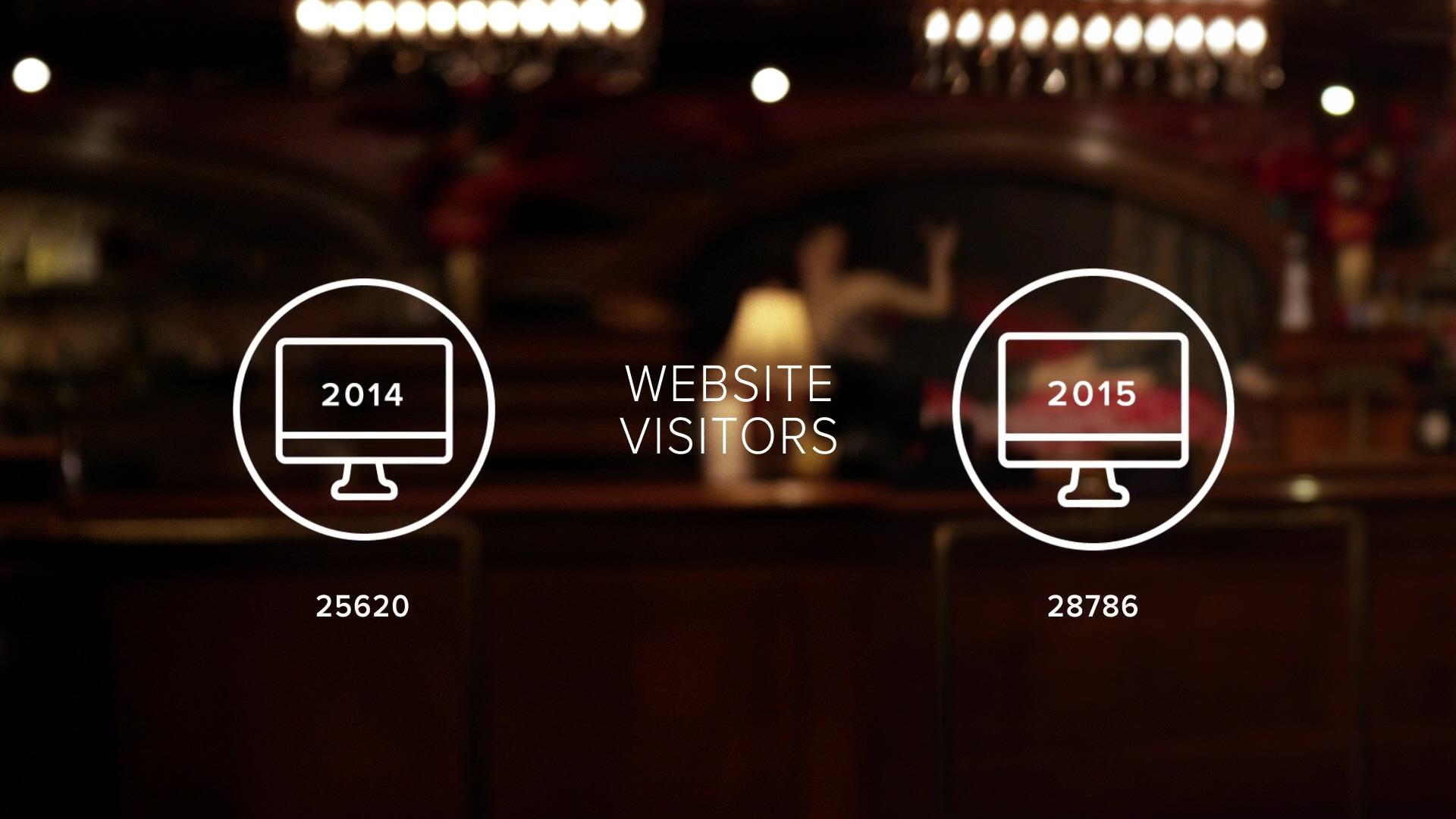 Motion-graphics-live-action-video-teatro-VMG-Studios