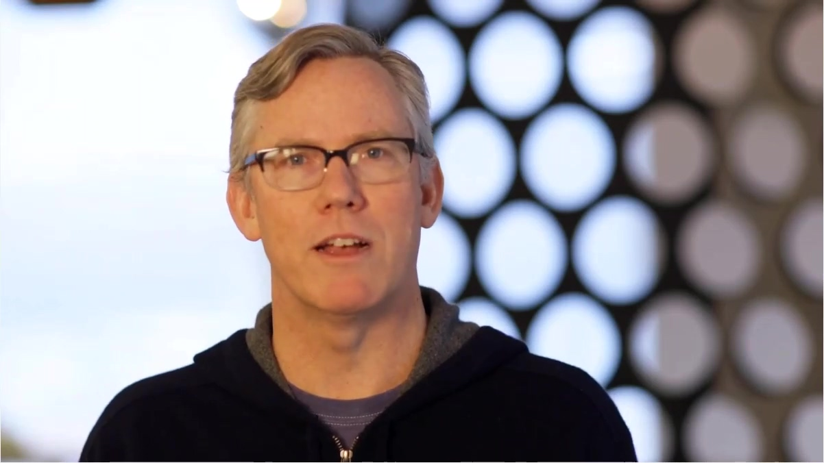 hubspot-growth-stack-demo-video-1-video