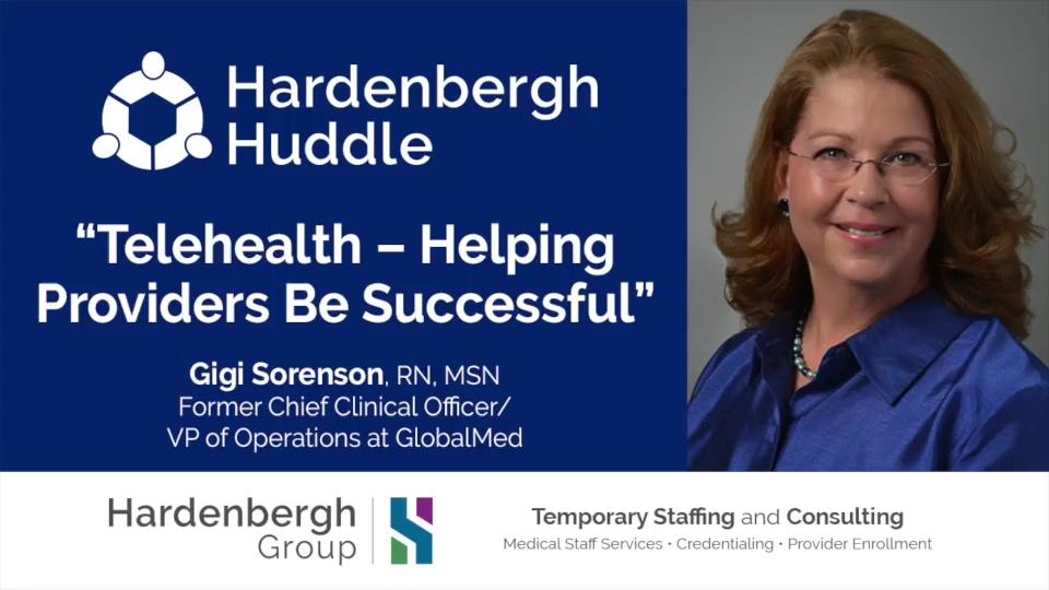 Hardenbergh Huddle Video Post 13B