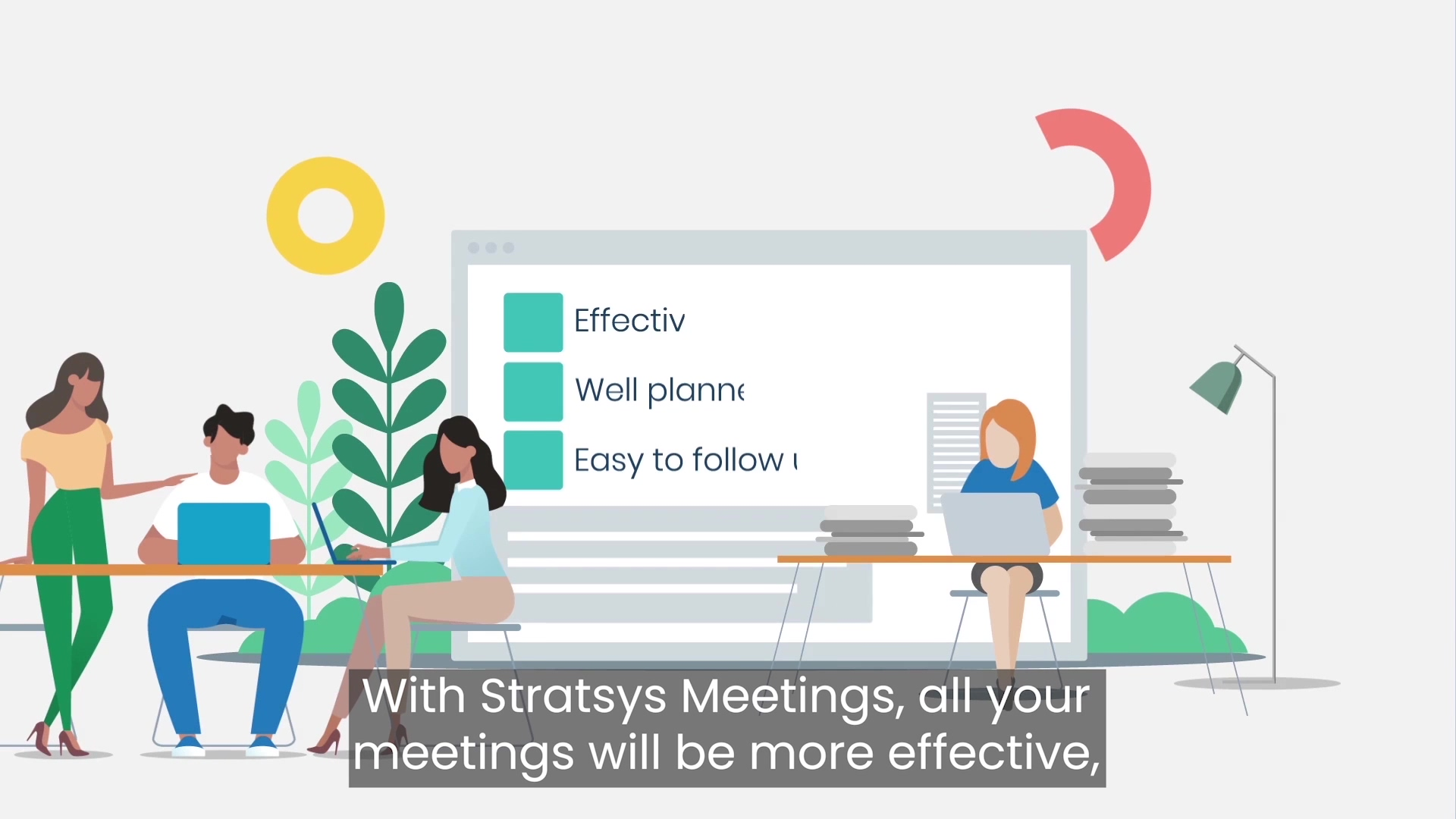 meetings ENG_TEXT v2