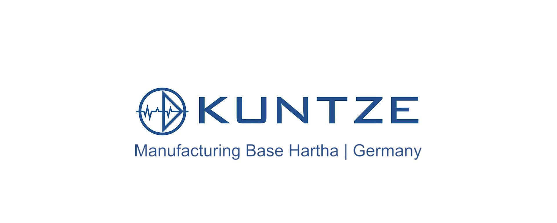 201908_Kuntze Manufacturing Base Hartha Final