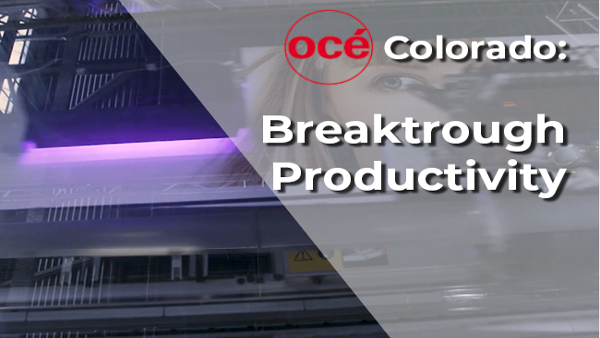 CO_Breakthrough Productivity_Branded