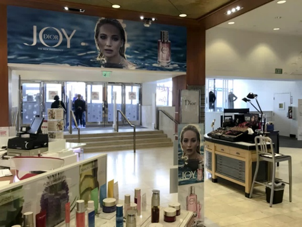 Dior Macy's Graphics by BarkerBlue_Medium (5)