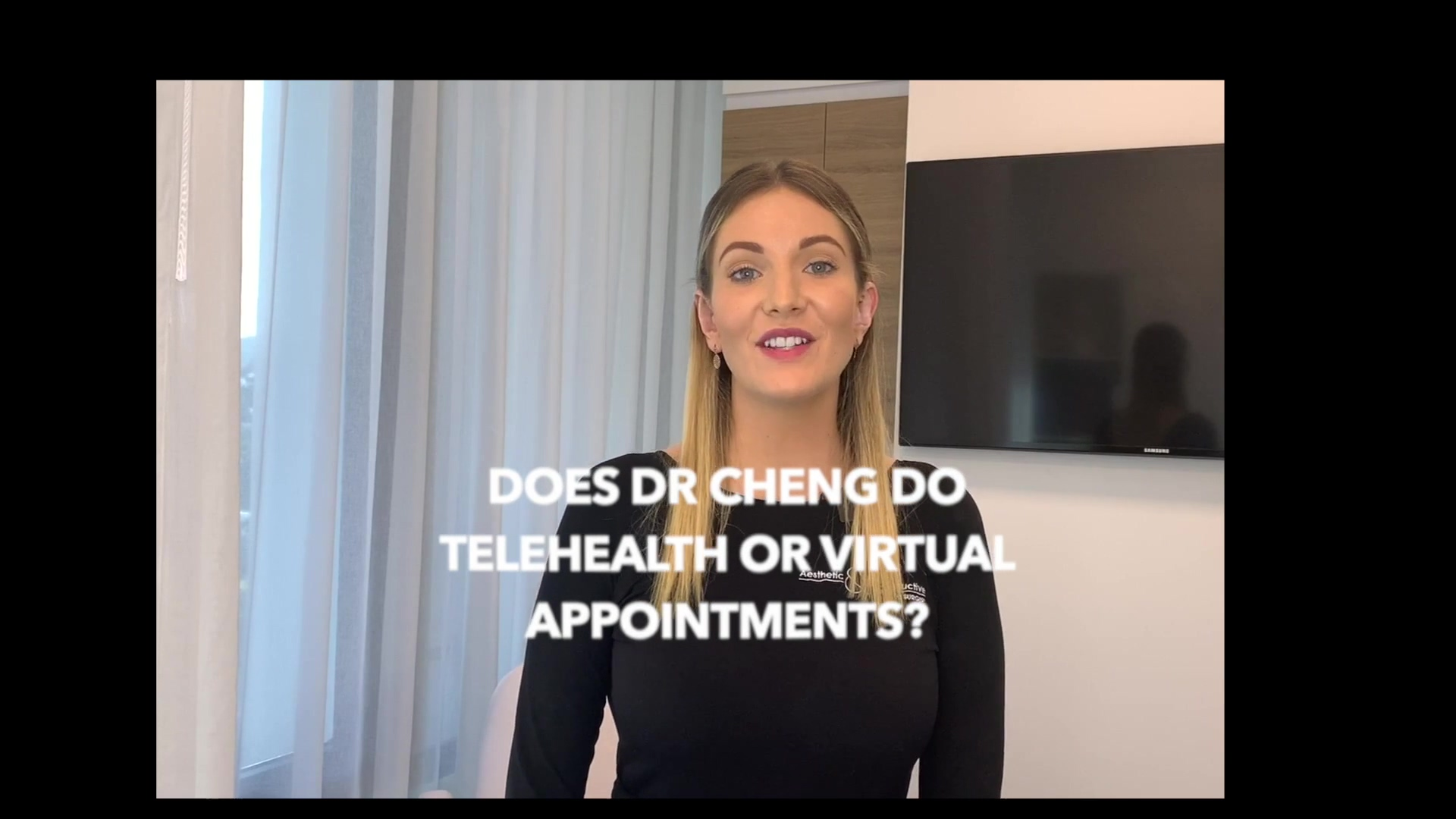 Telehealth and virtual appointments Brisbane-1