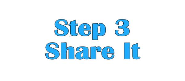 Office 365 File Upload 3