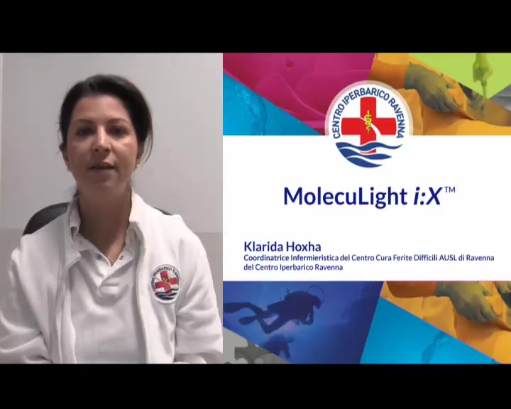 moleculight_CIR