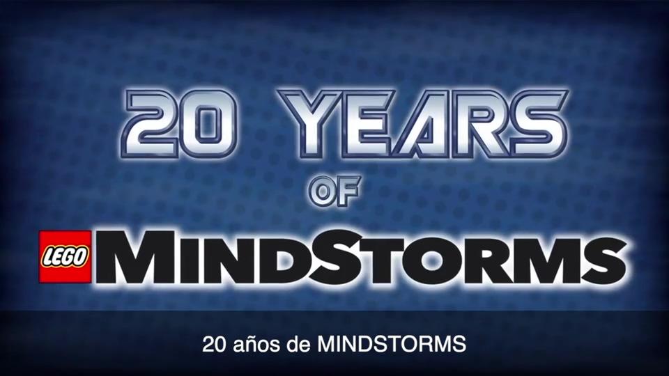 Blog-Historia- evolución-LEGO MINDSTORMS-Edacom-Oct19