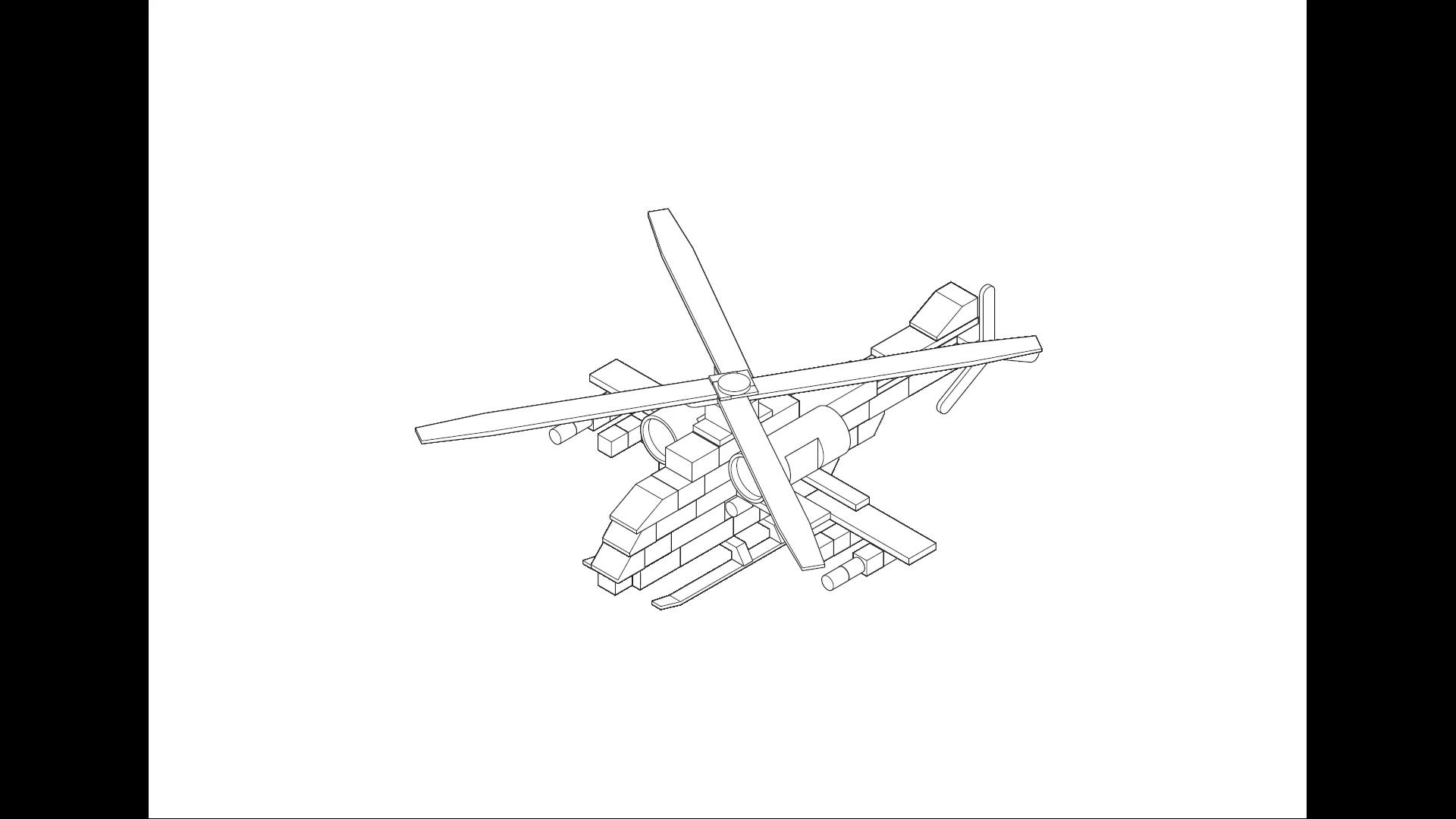 パラパラ漫画完成動画.pdf - Adobe Acrobat Pro DC 2019-08-02 14-35-59_Trim (1)