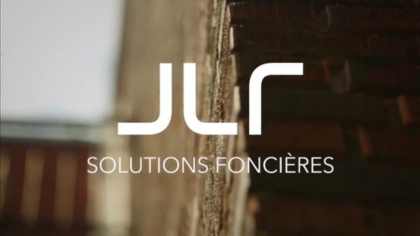 JLR_Analyser-Evaluer-Prospecter