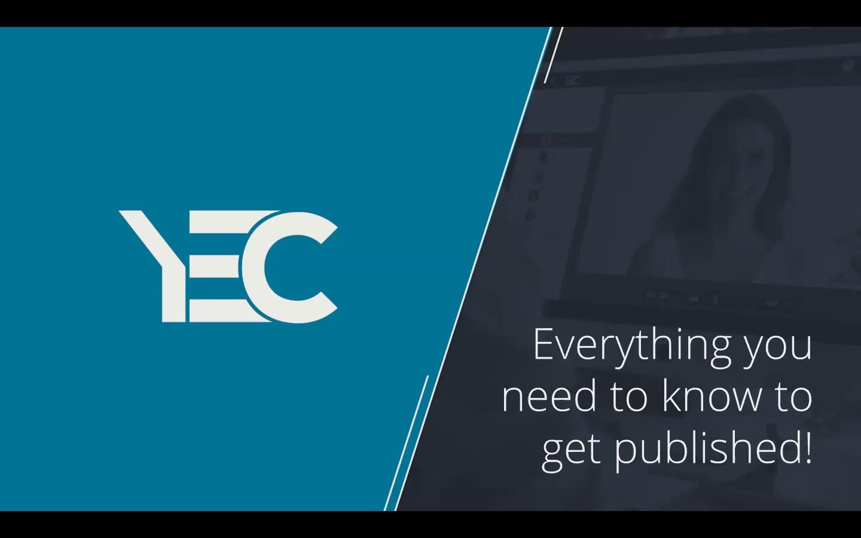 Publishing-webinar-YEC-2020