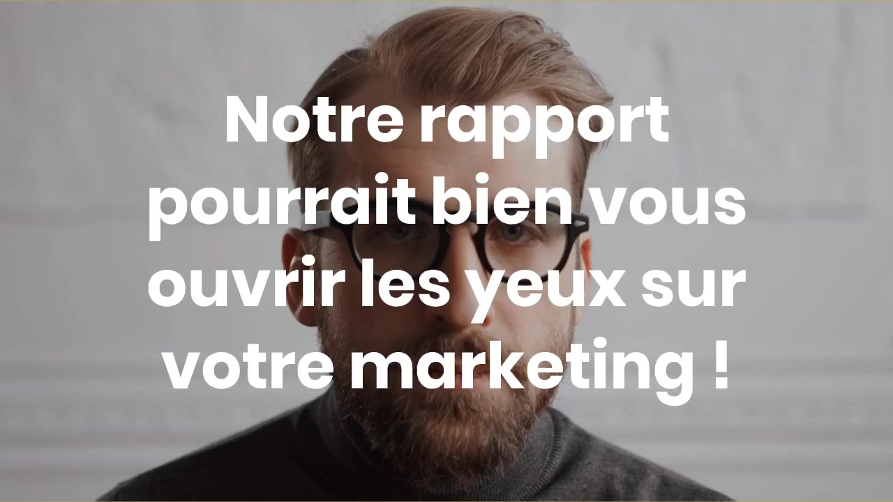 Audit_marketing_présentation