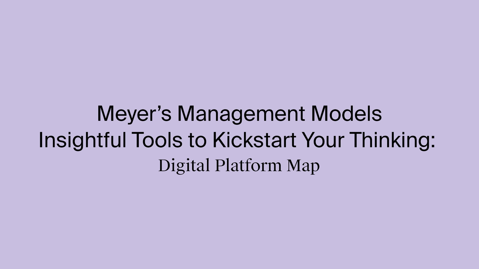 2_Ron_Meyer_Digital_platform_Map_Youtube-1