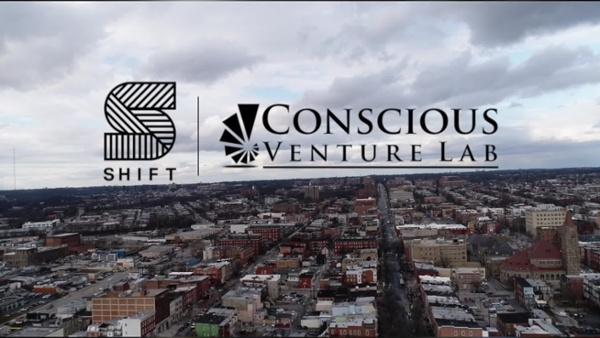Conscious Venture Lab Overview