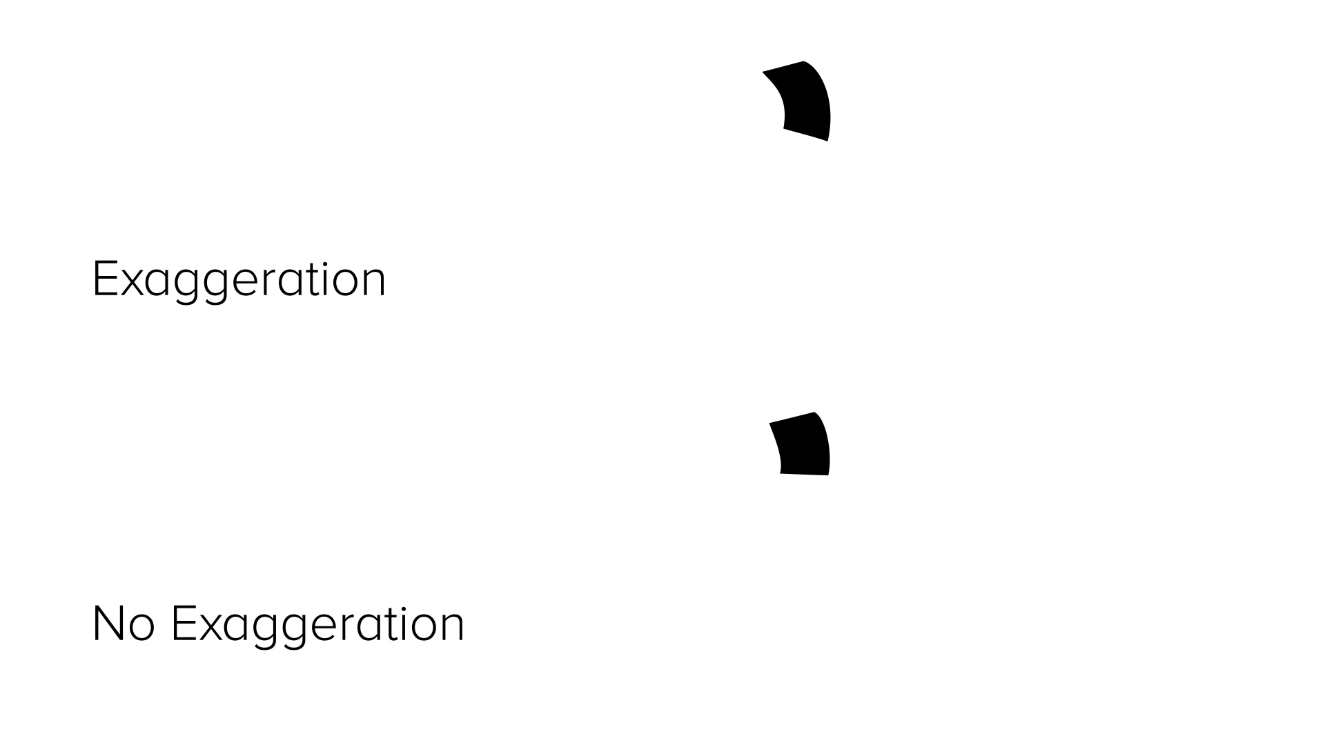 8-Principles-Motion-Design-Exaggeration-VMG-Studios