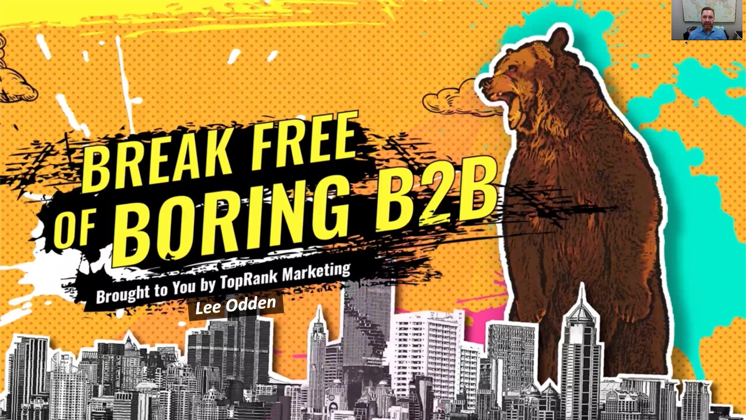 video-breakfreeb2b-webinar-lee-feb2020